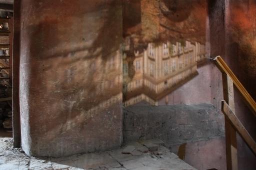 camera_obscura_prague-castle
