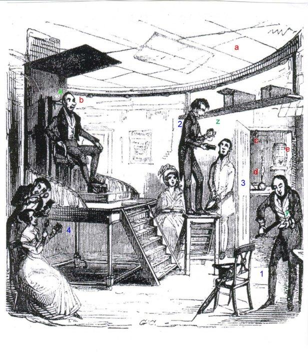 daguerrotype-studio1841