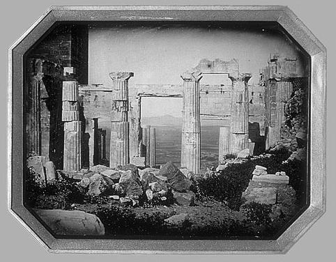 gros-acropolis-1850-daguerreotypebw