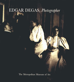 edgar_degas_photographer