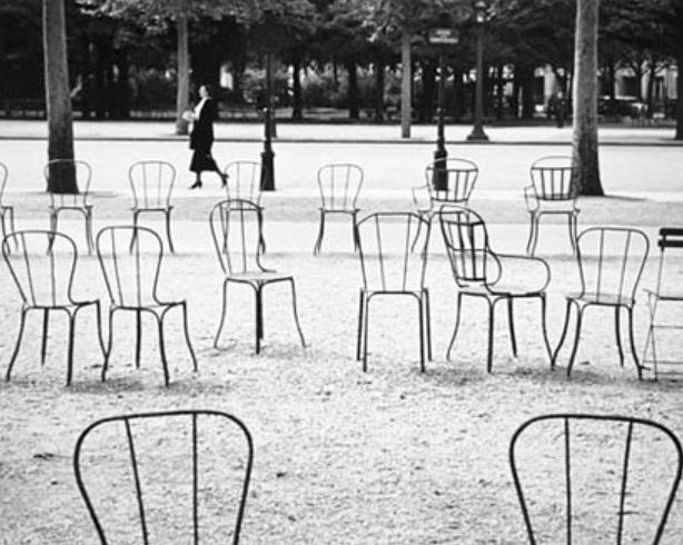 kertesz-chairs