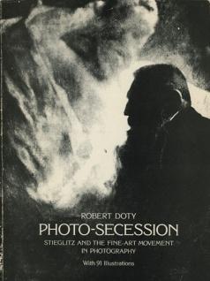 photosecession-book-cover