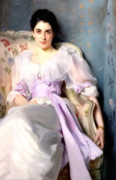 lady-agnew-of-lochnaw-1
